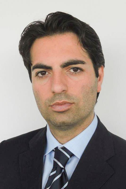 Avv. Lucio Berardi