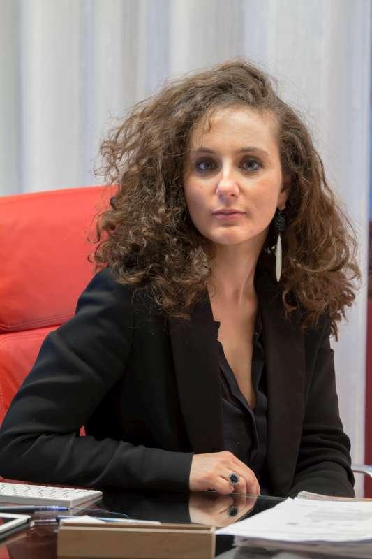 Avv. Eleonora Magnanini