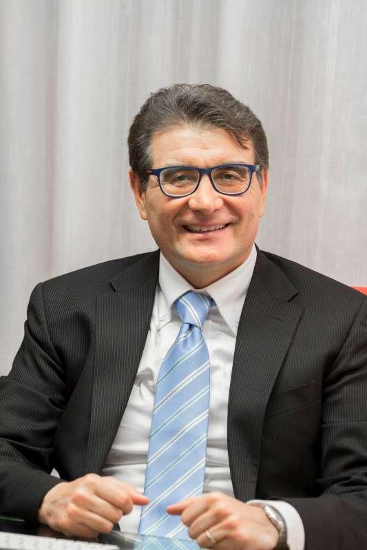 Avv. David Giuseppe Apolloni