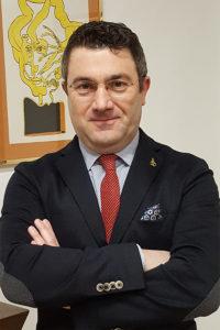Dott. Fabrizio Checconi